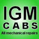 Auto Gas installations, Car Gas Conversions