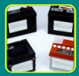 New Car Batteries Quote